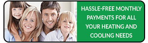 Hassle-Free Monthly Payments